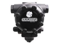 Насос SUNTEC J 6 CCC 1001 5P
