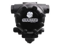 Насос SUNTEC J 7 CCC 1001 4P