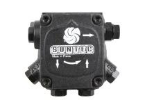Насос SUNTEC D 45 B 7388 3P