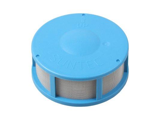 Фильтр h 20 мм арт. 991530