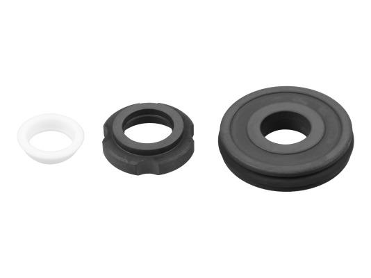 Сальник уплотнения оси в комплекте для насосов ТА  модификации 2/5/6/7 арт. 2014463