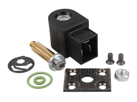 Электромагнитный клапан в комплекте арт 991435