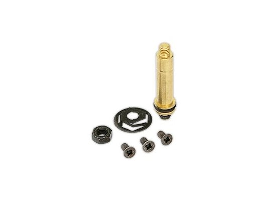 Электромагнитный клапан SUNTEC в сборе Арт. 991502
