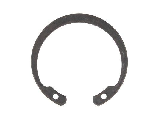 Предохранительное кольцо для насосов серии TA арт. 2074121