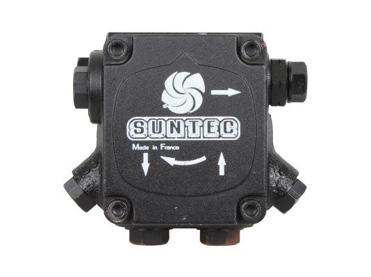 Насос SUNTEC AN V 77 A 7203 2P