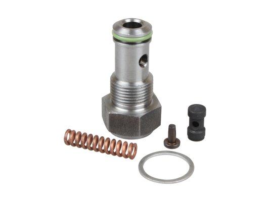 Регулятор давления насоса AL/AT в компл. 5-25 бар арт. 991414
