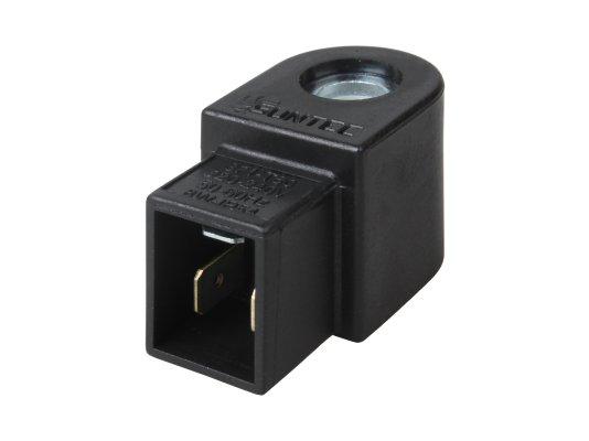 Электромагнитная катушка  SUNTEC 871-T80 арт. 991532